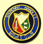 lawn bowls, bowls club, bowling club, sixpenny handley, dorset, social club, club house, sixpenny handley bowls club, westbrook mixed triples league, blackmore vale league, short mat bowls, short mat, club house, social club